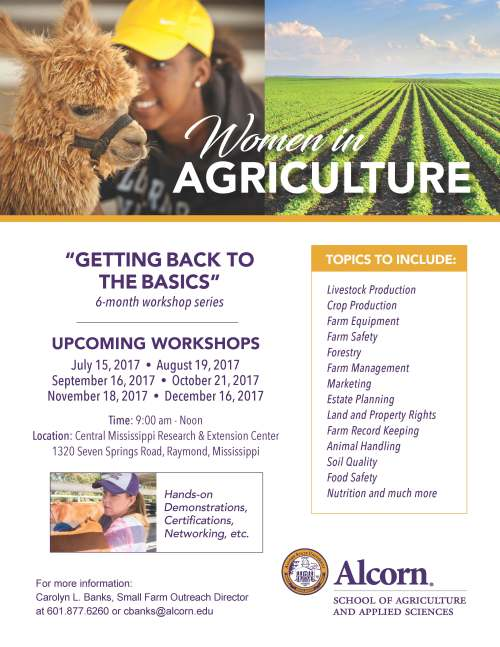 Women in Ag Flyer _2_